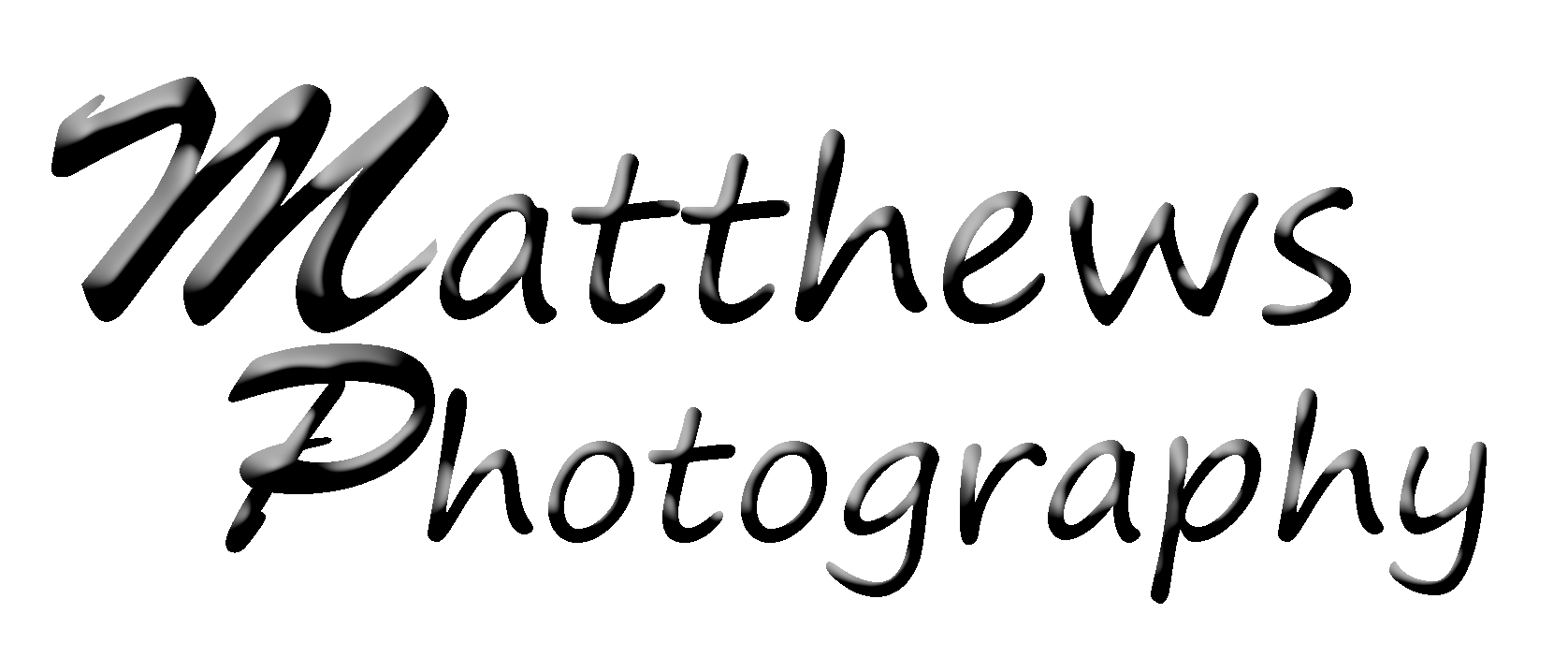 Matthews Photography LLC