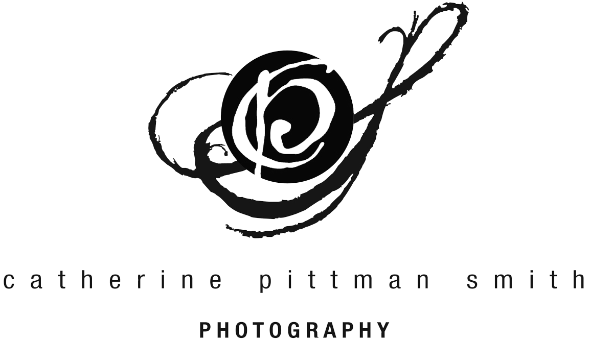 Catherine Pittman Smith Photography 2017