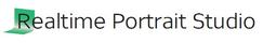 Realtime Portrait Studio LLC