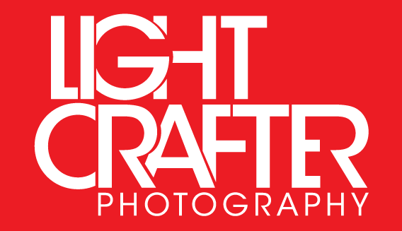 Light Crafter Photography