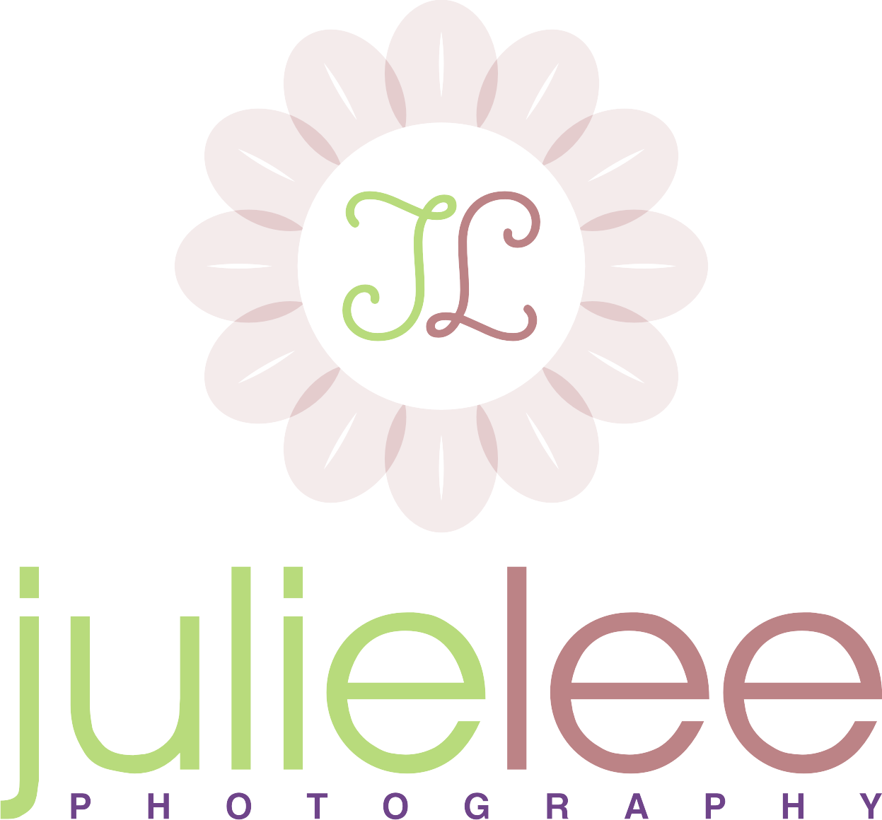 Julie Lee Photography