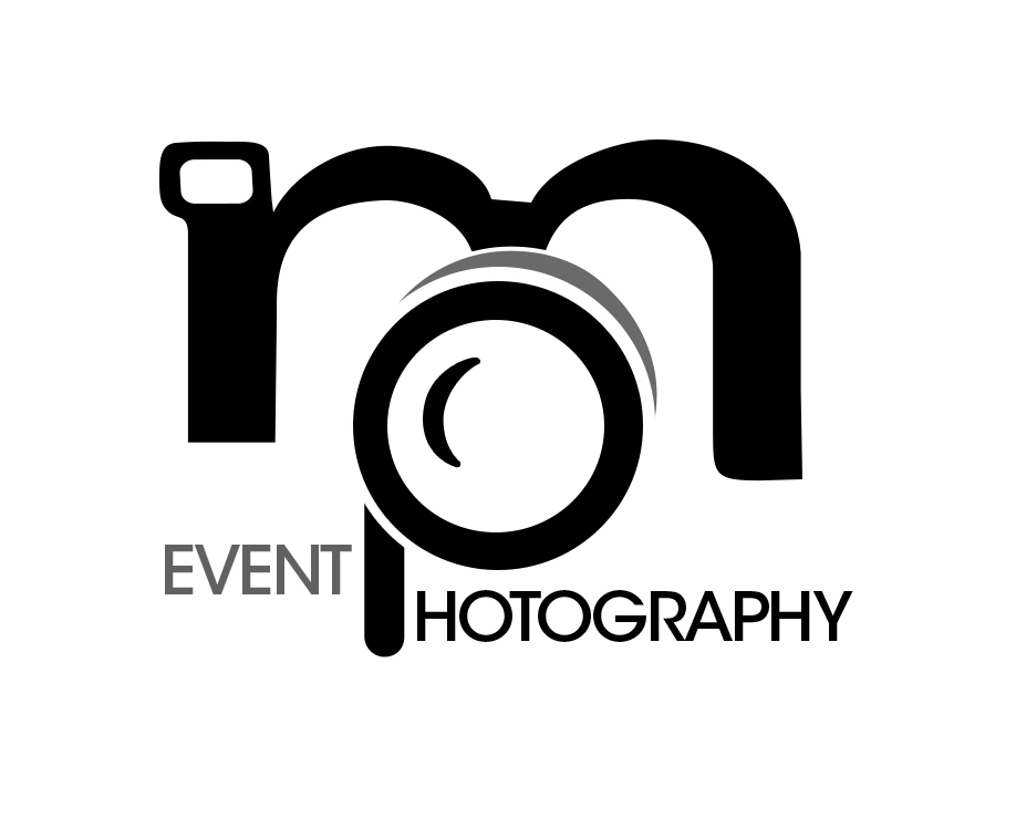 M&P Event Photography