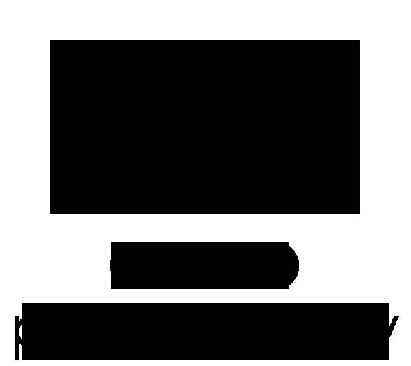 AcroPhotography