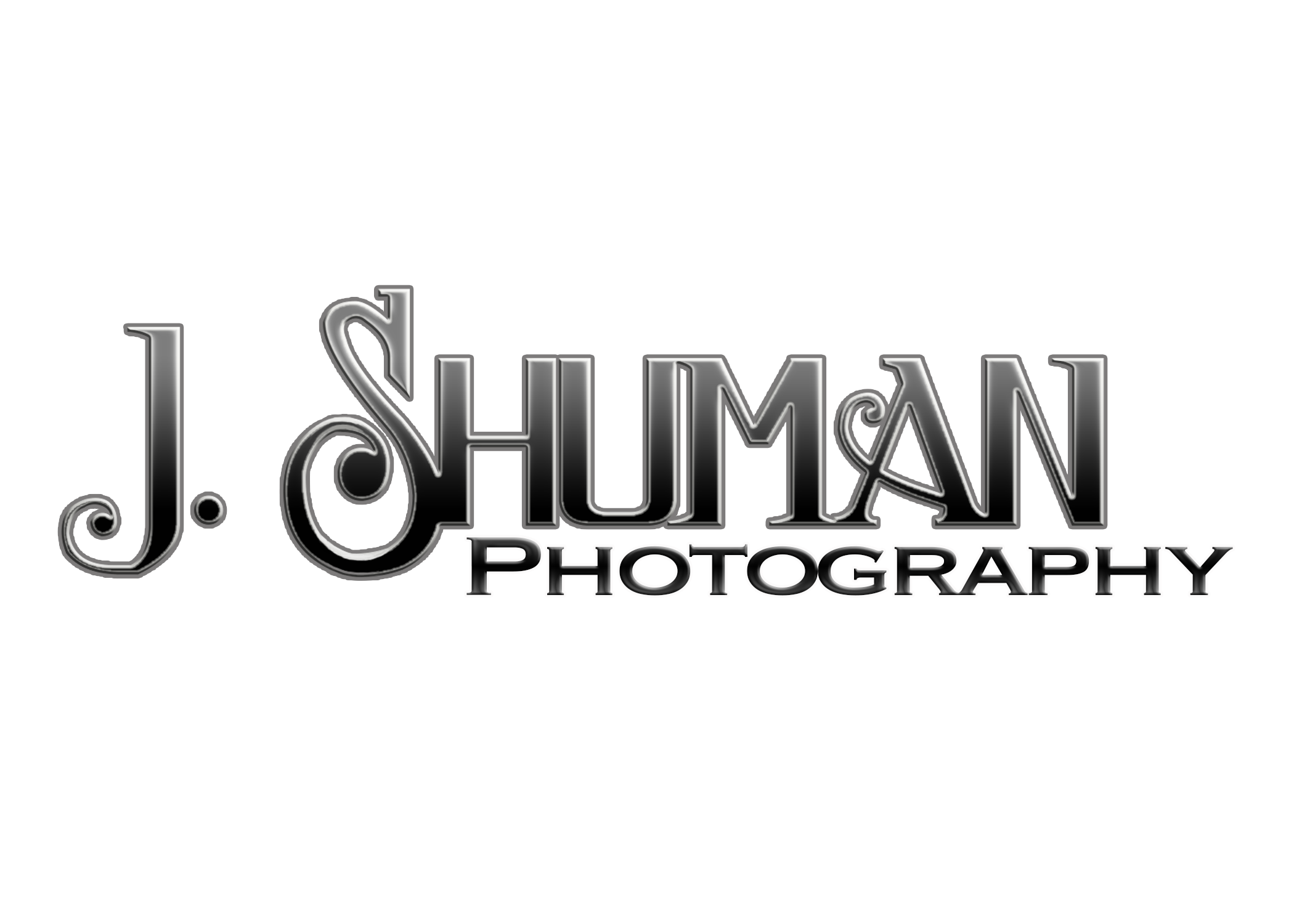 J. Shuman Photography 2018