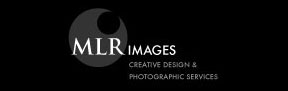 Michael Redmond Photography - MLR Images