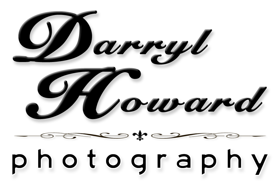 Darryl Howard Photography