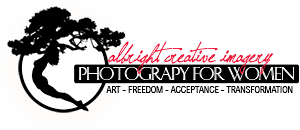 Albright Creative Imagery