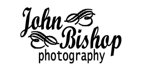 John Bishop Photography