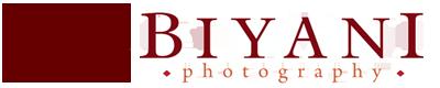 Biyani Photography