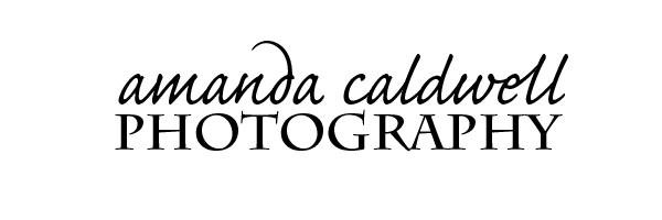 Amanda Caldwell Photography