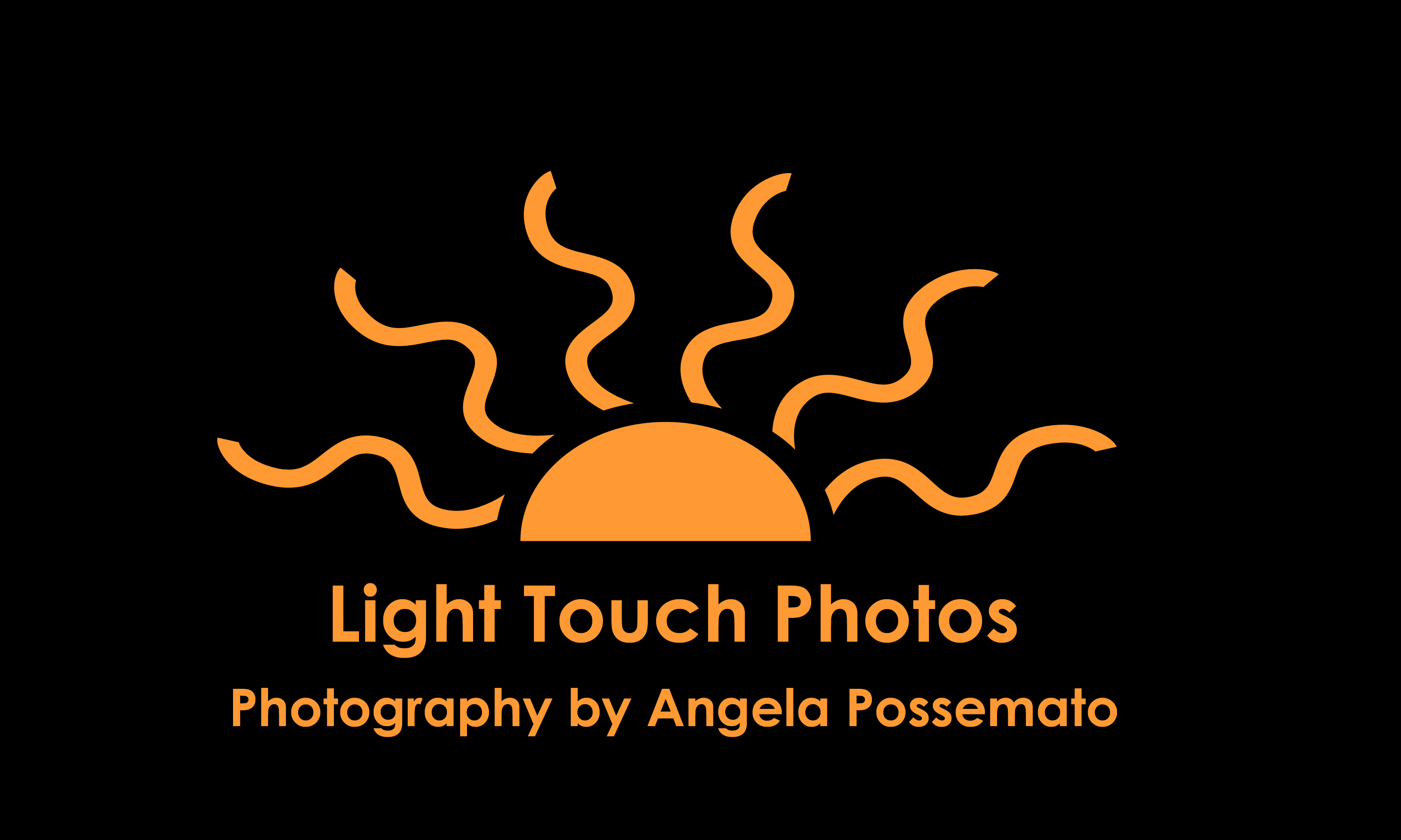 Light Touch Photos