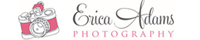 Erica Adams Photography