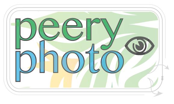 PeeryPhoto