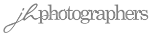 JH PHOTOGRAPHERS