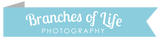 Branches of Life Photography