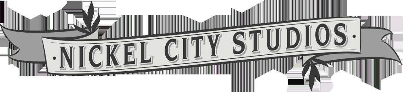 Nickel City Studios