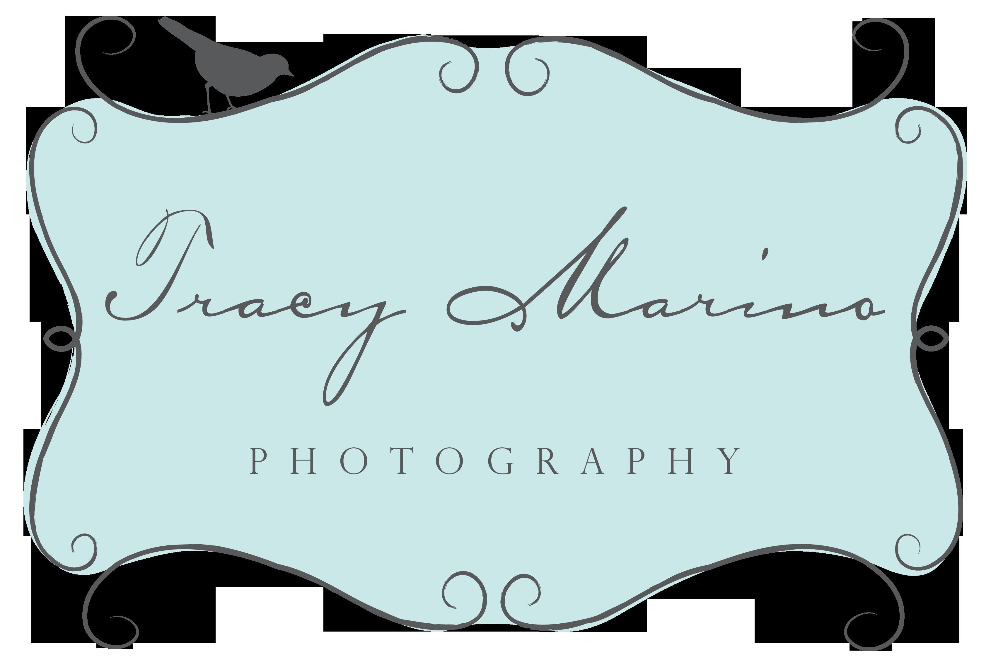 Tracy Marino Photography
