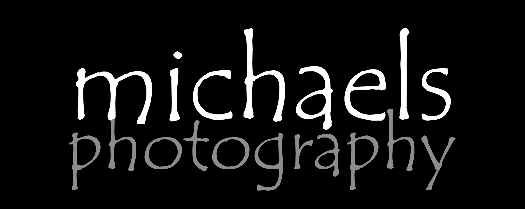 Michaels Photography