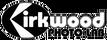 Kirkwood Photo Lab