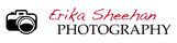 Erika Sheehan Photography