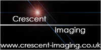 Crescent Imaging