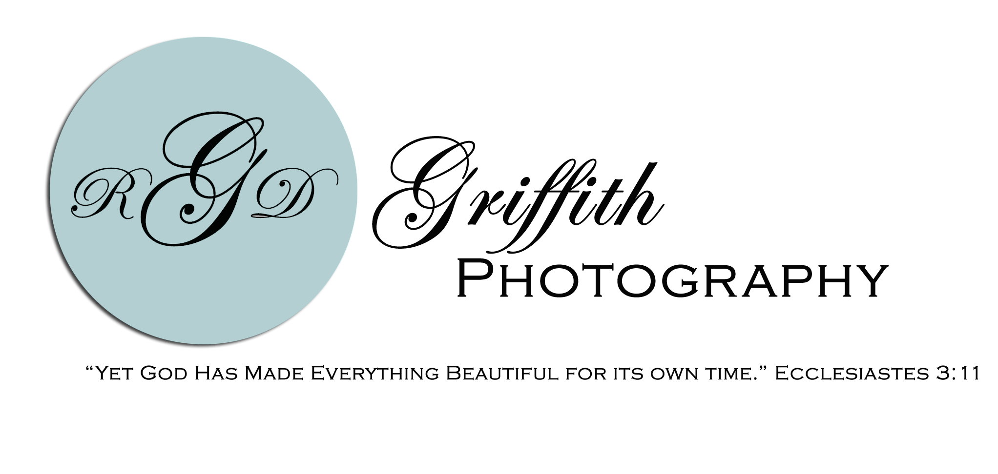 Griffith Photography, LLC