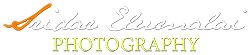 www.sridarphotos.com