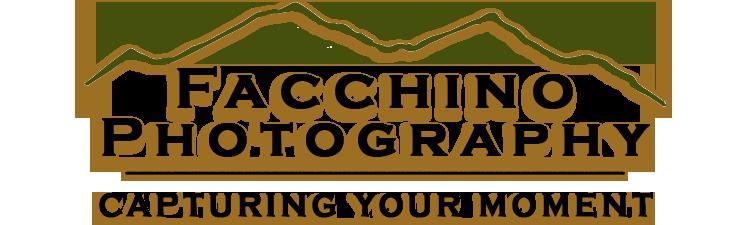 Facchino Photography