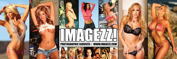 IMAGEZZ! Photographic Services