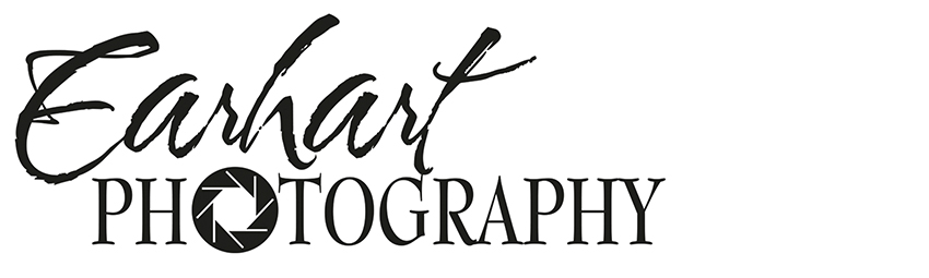 Earhart Photography