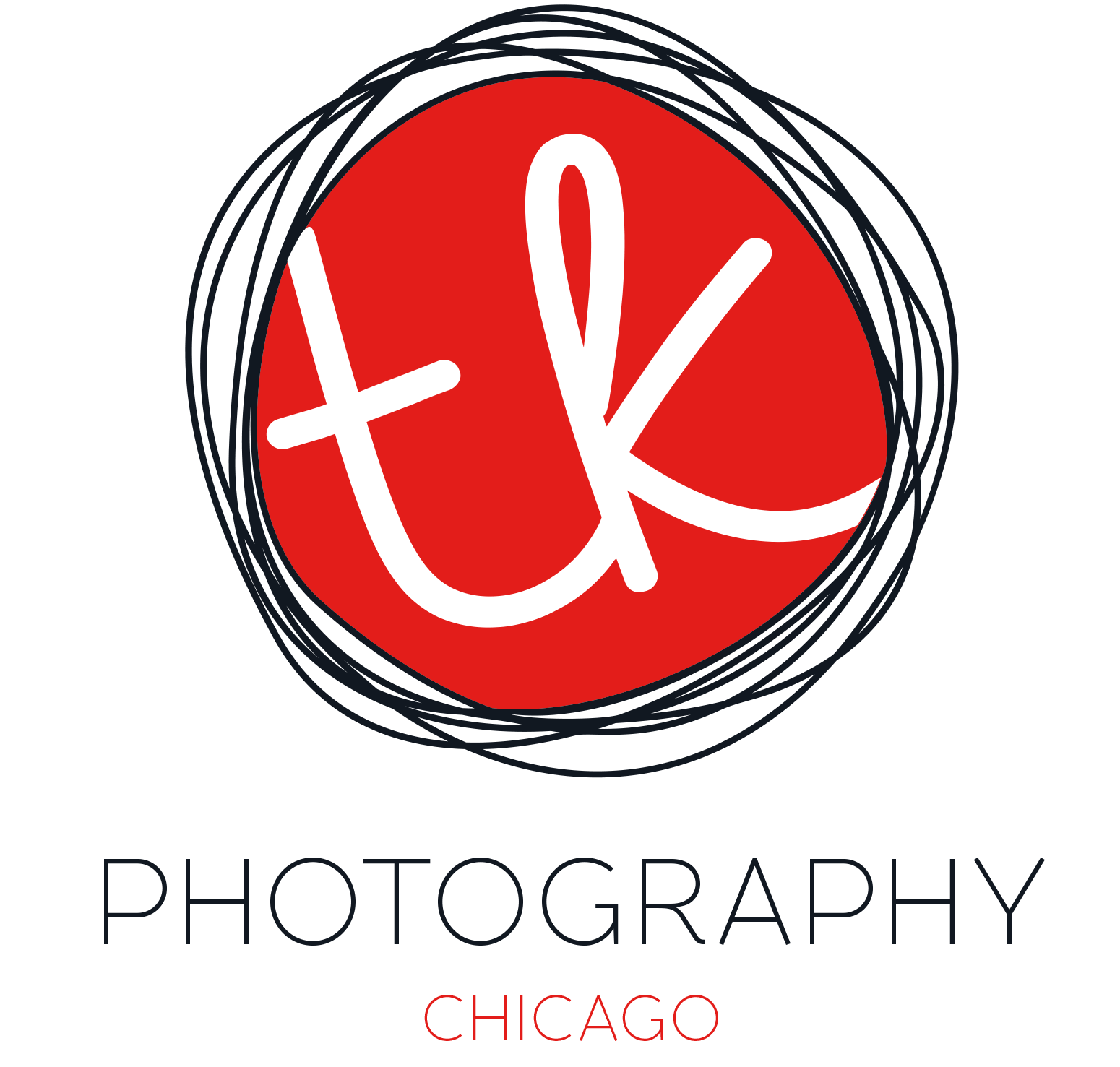 TK Photography