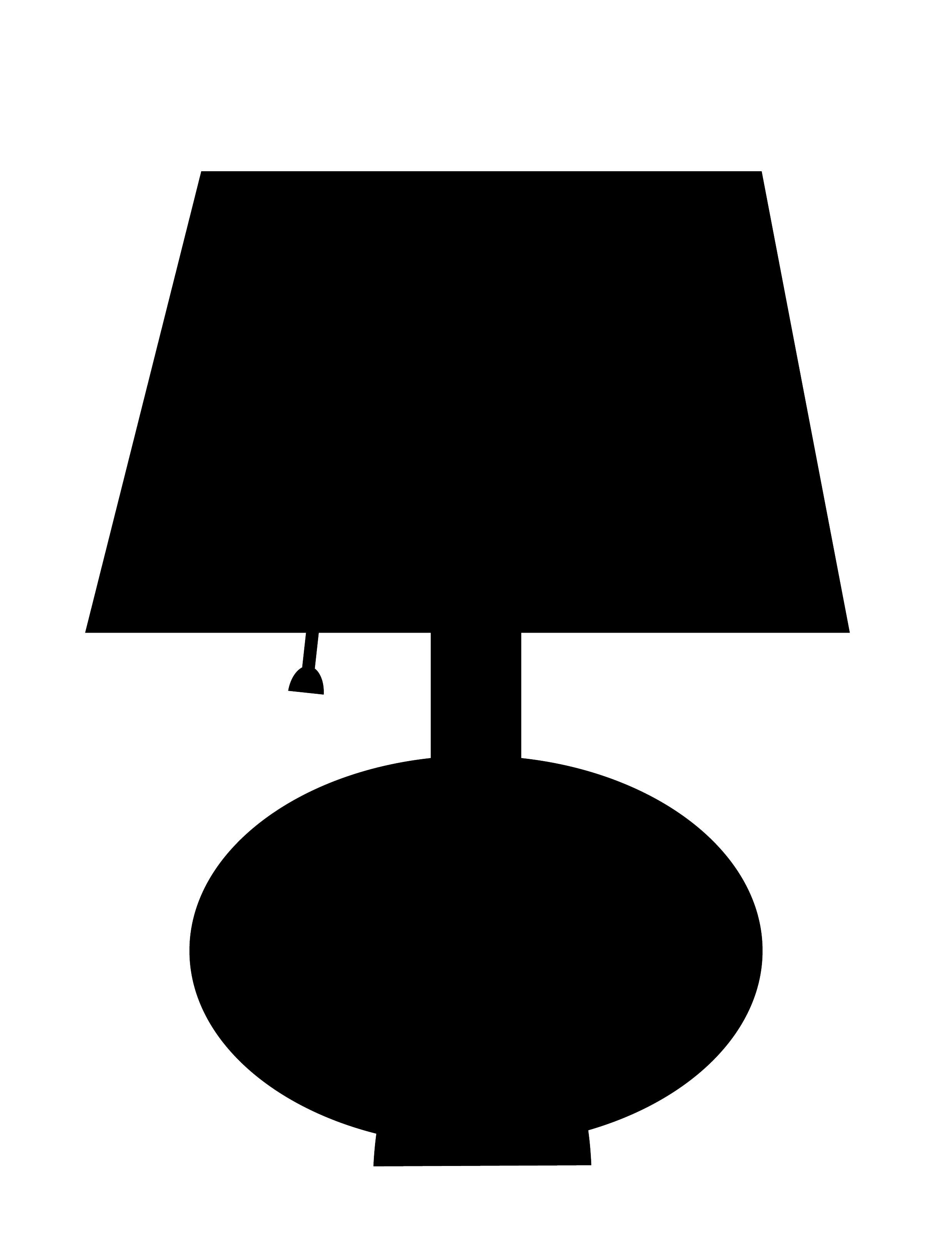 lampshade studio