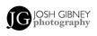 Josh Gibney Photography