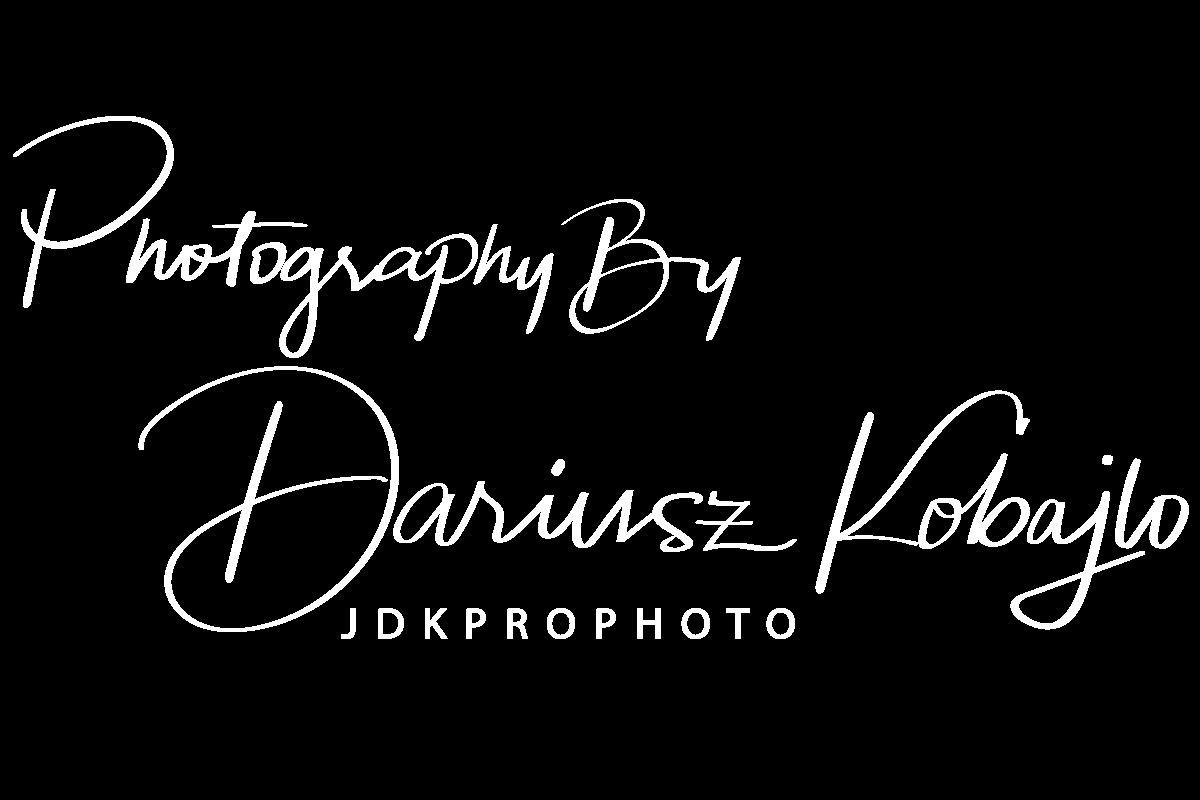 JDKPROPHOTO LLC