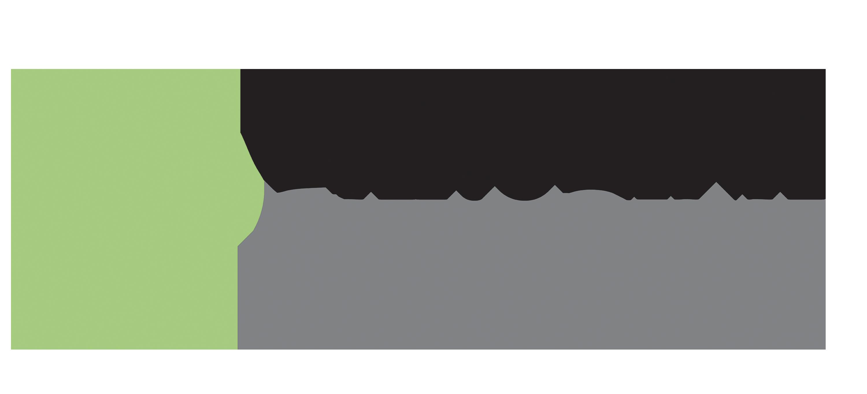 Concord NC Wedding & Portrait Photography Carolina Portrait Designs
