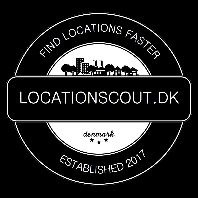 Locationscout.dk | Location Scout | Locations | Danmark | København