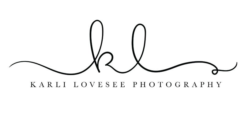Karli Lovesee Photography