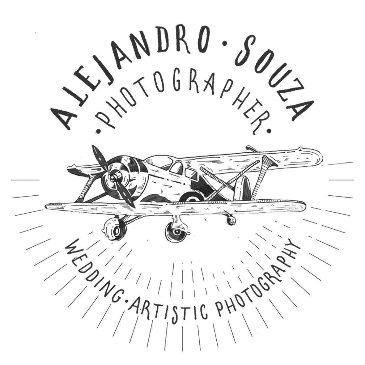 alejandro souza | photographer