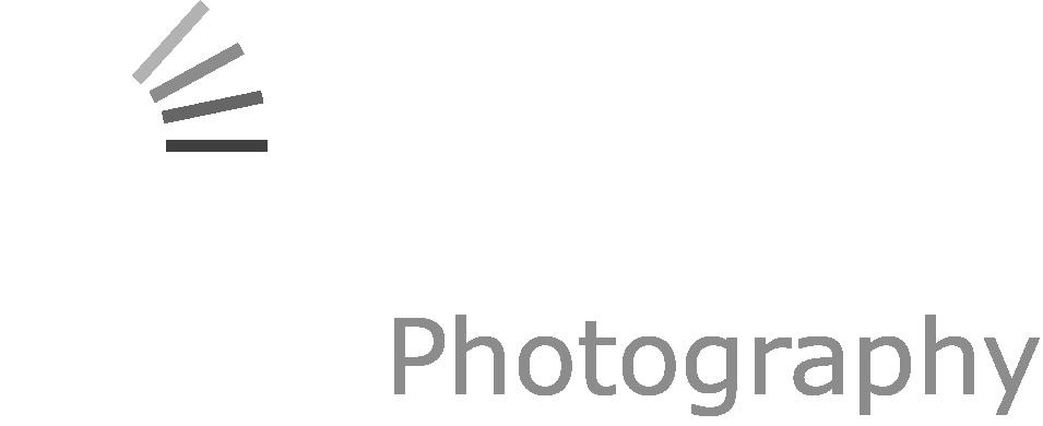 Rehmann Photography