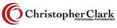 Christopher Clark Photography, Inc.