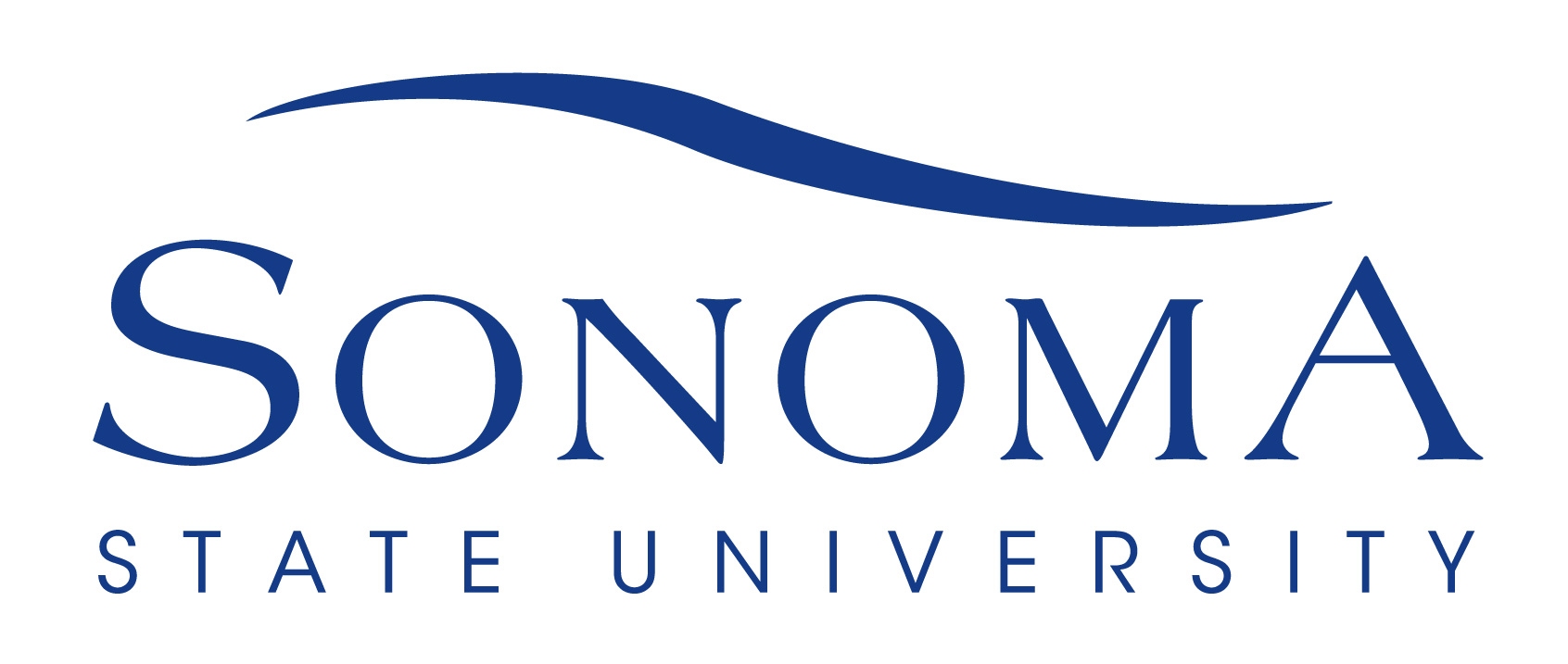 Sonoma State University Photo Gallery