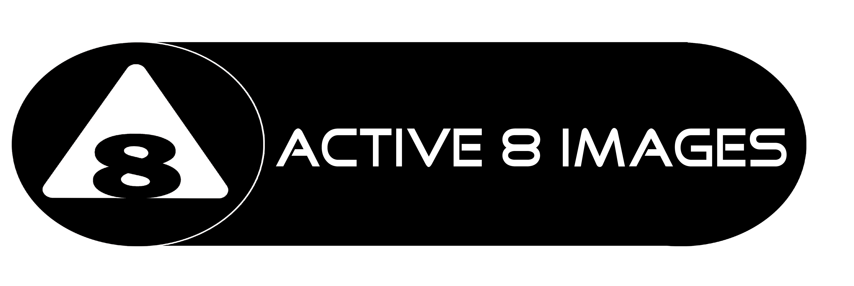Active 8 Images