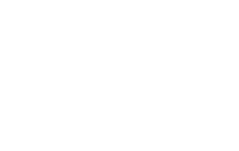 KC Creative Design Photography