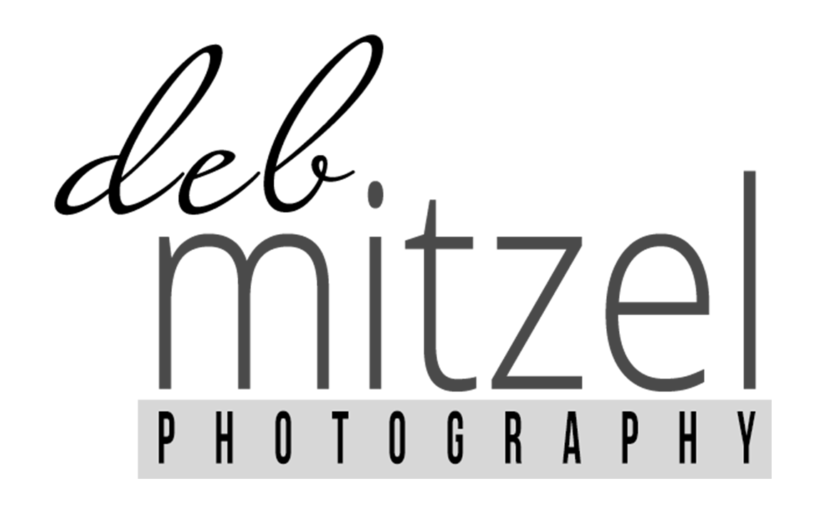 Deb Mitzel Photography