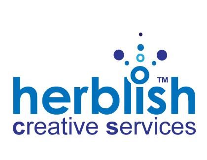 herblish creative services LLC