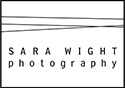 Sara Wight Photography, Inc
