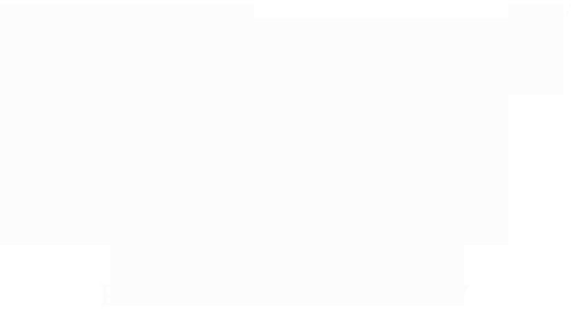 Brune Photography