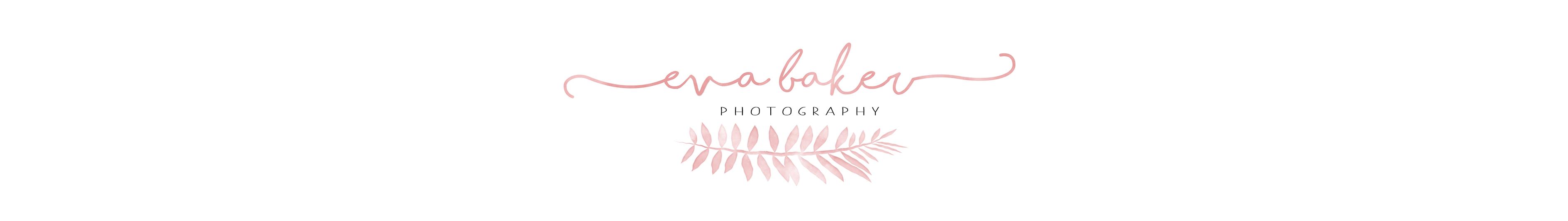 Eva Baker Photography