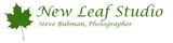 New Leaf Studio