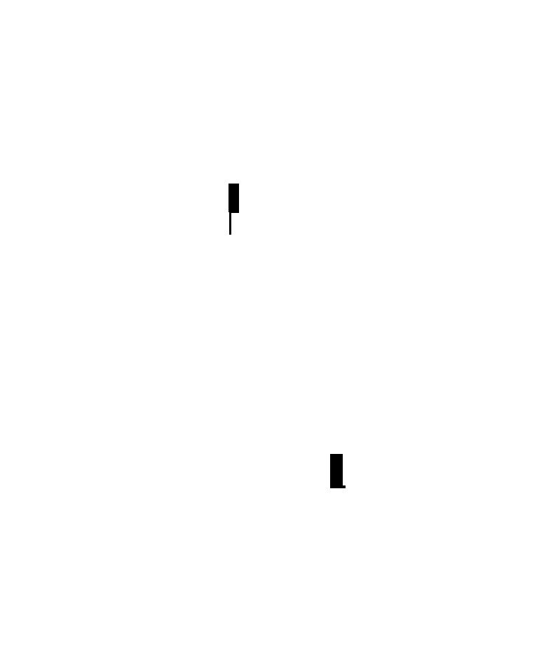 Austin Hyler Day